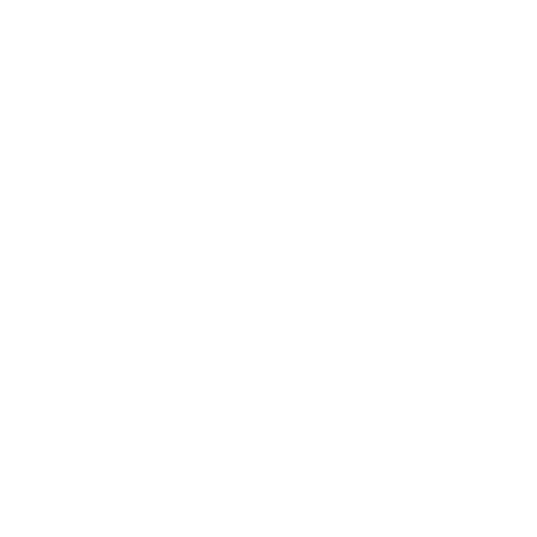 GLOBAL GOLD AG - Logo - Transparent
