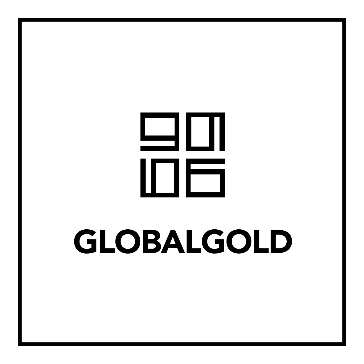 Karriere Global Gold AG