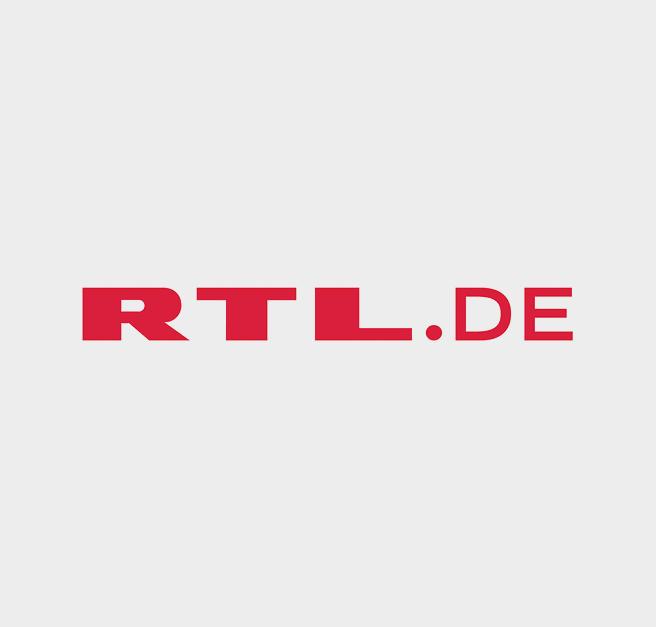 RTL.de - News zu GLOBAL GOLD AG